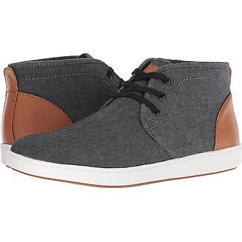 Steve Madden Men's Ferrin Sneaker