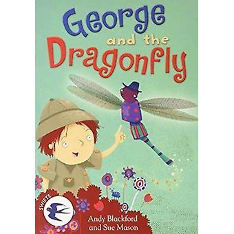 George en de Dragonfly