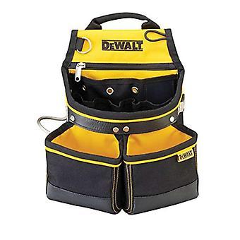 DeWalt DWST1 75650 raskaan työkalu kynsien vyökotelo