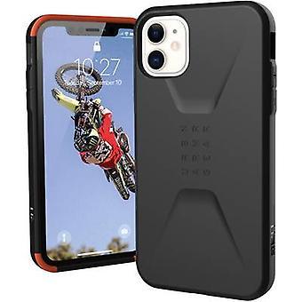 uag Civilian Case Apple iPhone 11 Black