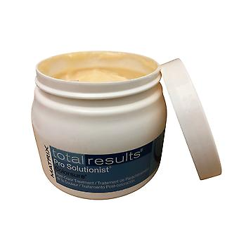 Matrix Total Results Pro Solutionist Post Color Treatment 16.9 OZ