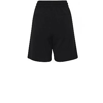 b.young Black Shorts