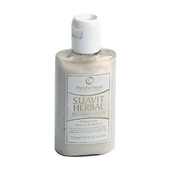 Suavit Herbal Hair Balm 150 ml
