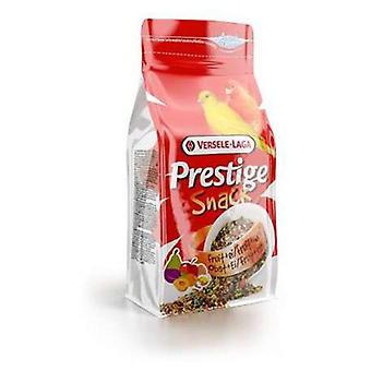 Versele Laga Snack Prestige Canarios Esp.Canto (Linnut, Lintuherkut)