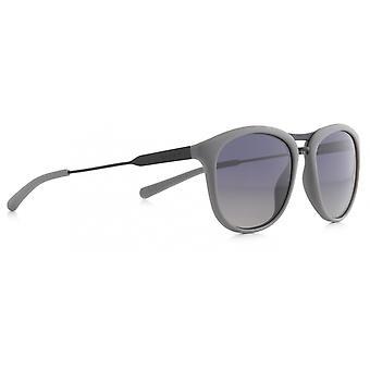 Sunglasses Unisex Paradise Bay silver (003)