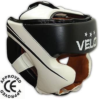 VELO Professional Head Guards  HDG1