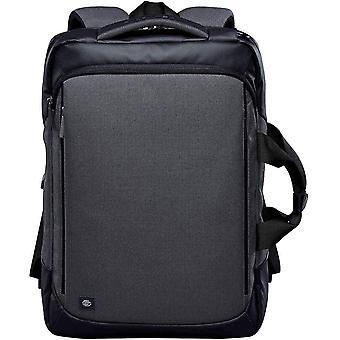 Stormtech Adultes Unisex Road Warrior Computer Bag