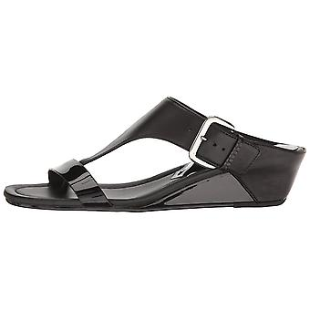 Donald J Pliner Womens Doli4 Open Toe Casual Platform Sandals
