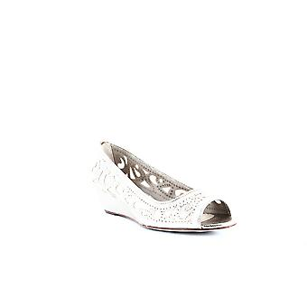 Charter Club | Cassiaa Wedge Pumps