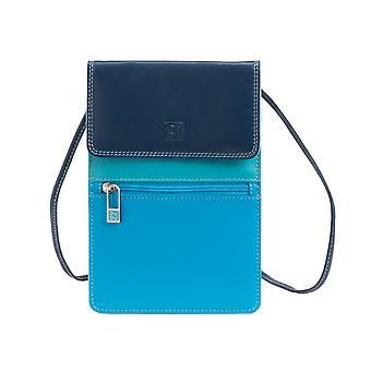 3294 DuDu Women's Leather Crossbody Bags