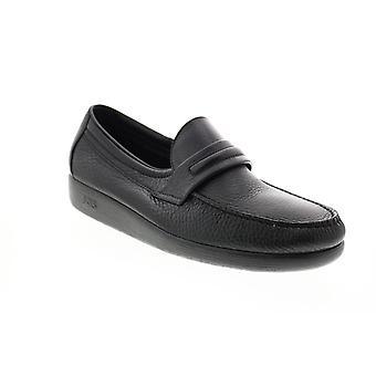 SAS Adult Mens Alamo Moccasin Loafers & Slip Ons