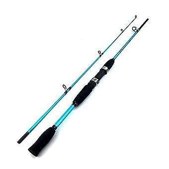 Power Lure Rod, Casting/ Spinning Boat, Fishing Rod