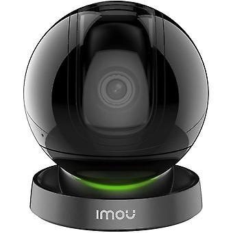 Home WiFi biztonsági kamera Imou Ranger 2S 1080P HD, Pan / Tilt intelligens követés, adatvédelmi maszk, 2-Way Audio, Éjjellátó, Instant Alarm értesítések App Control - Működik Alexa / Google