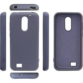 Emporia SC-TP-S4-BL Back cover Emporia Blue