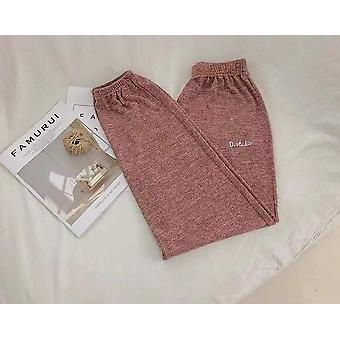 Pyjama en coton femmes