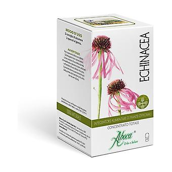 Echinacea Phytoconcentrate 50 capsules