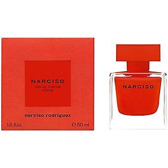 Narciso Rodriguez Narciso Rouge Eau de Toilette Spray for Women 50 ml