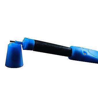 سوبر ماجيك مع الغراء سوبر سوبر تعمل بالطاقة السائلة مجمع لحام البلاستيك