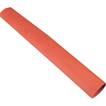 Lezers Deluxe Bat Grip