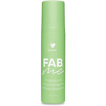 Design.Me Fab.ME Hair Moisturising Mist