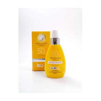 SPF50 + Sun Spray 100 ml