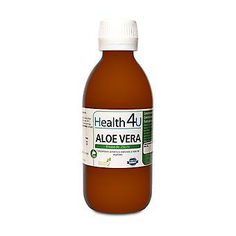 Aloe vera 100 tablets