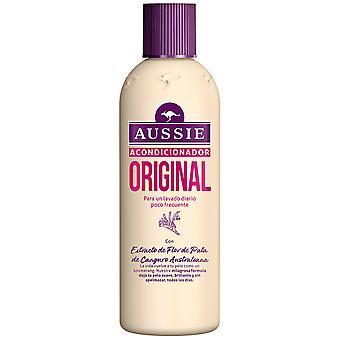 Aussie Conditionneur d'Origine 250 ml