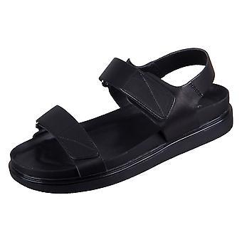 Vagabond Erin 493210120 universal  women shoes