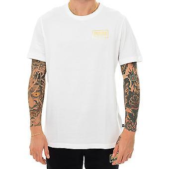 Miesten lomapaketti t-paita 581763.02 T-paita