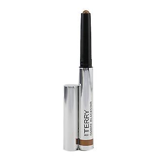 Ombre blackstar color fix cream eyeshadow # 22 sunny flash 262656 1.64g/0.058oz