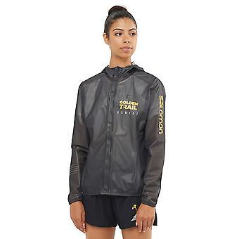 Salomon Bonatti Race WP LC1542300 kører hele året kvinder jakker