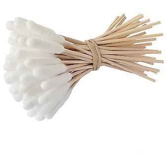 Bambupuikko puuvillapyyhekoira (Koirat , Hoito & hyvinvointi , Korvanhoito)