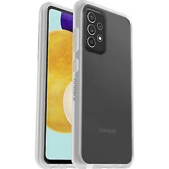 Otterbox React Case Samsung Transparent