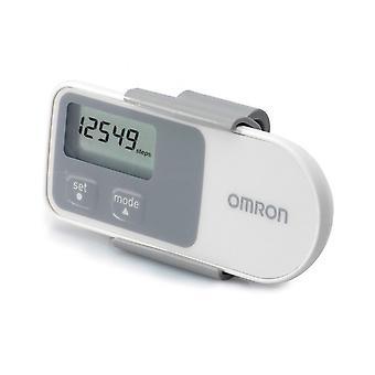 Omron HJ320 Walking Style een 2,0 stap teller stappenteller 3 dimensionale sensor
