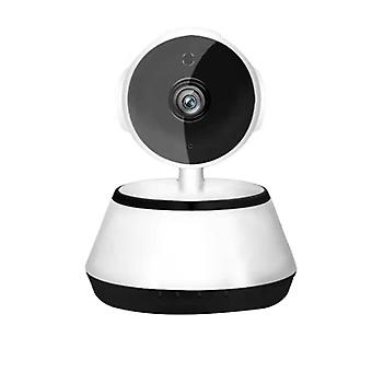 HD 720P Wireless WIFI IP CCTV Camera Smart Home Security Night Vision Cam