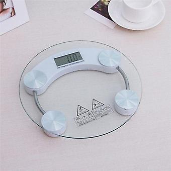 Digital Body Weight Bathroom Scale Balance Scale