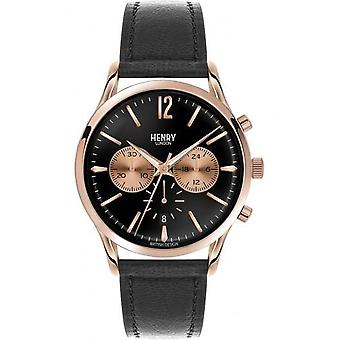 Henry london watch hl41-cs-0042