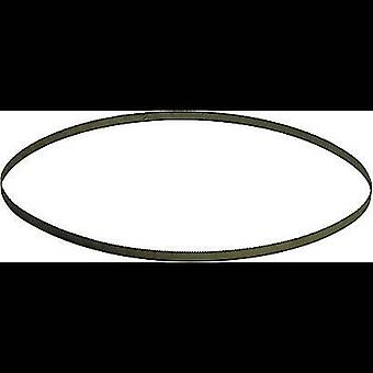 Flex Band saw blade (L x W x H) 1335 x 13 x 0.65 mm Number of cogs: 14 3 pc(s)