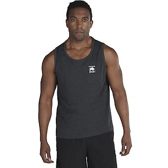 Raging Bull Performance Sports Vest