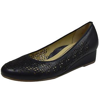 Ara 1214334 universal all year women shoes