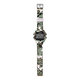 Men's Watch IAM-KIT532 (ø 44 mm)