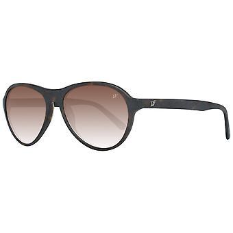 Web eyewear solbriller we0128 5452g