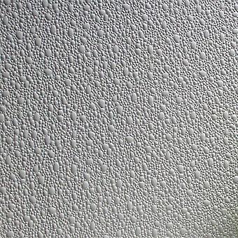 Anaglypta Original Arundel Wallpaper RD100