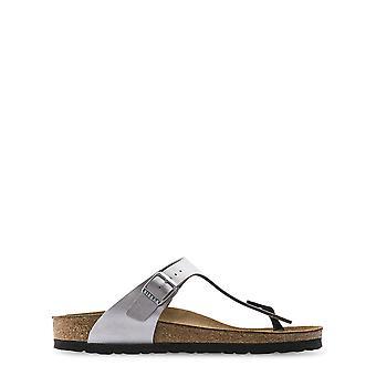 Birkenstock - Gizeh_43853 - calzature da donna