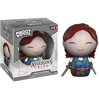 Assassins Creed - Elise USA import