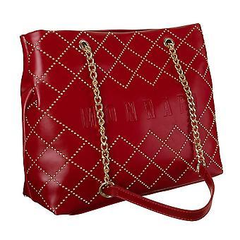 MONNARI 117750 vardagliga kvinnliga handväskor