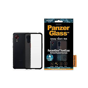 Panzerglass Phone Case Samsung Galaxy Xcover 5