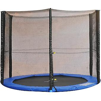 Trampoline Safety Net, Fence Fence, Waterproof And Durable