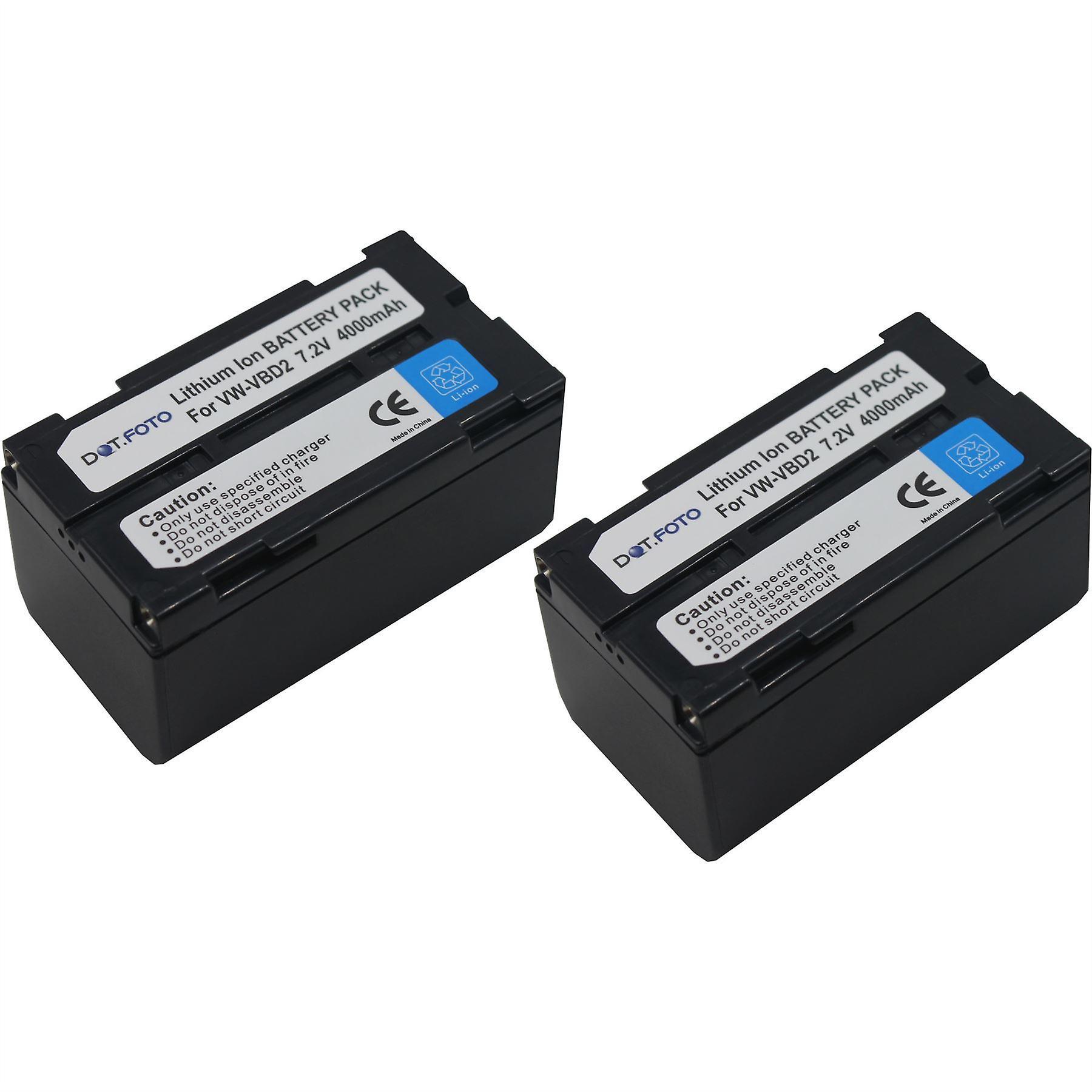 SJCAM SJ4000 Batterie Akku Deckel Replacement Ersatz Battery Cover f