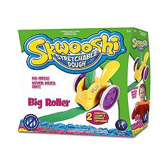 Skwooshi Roller maskin (stor) - klarering pris